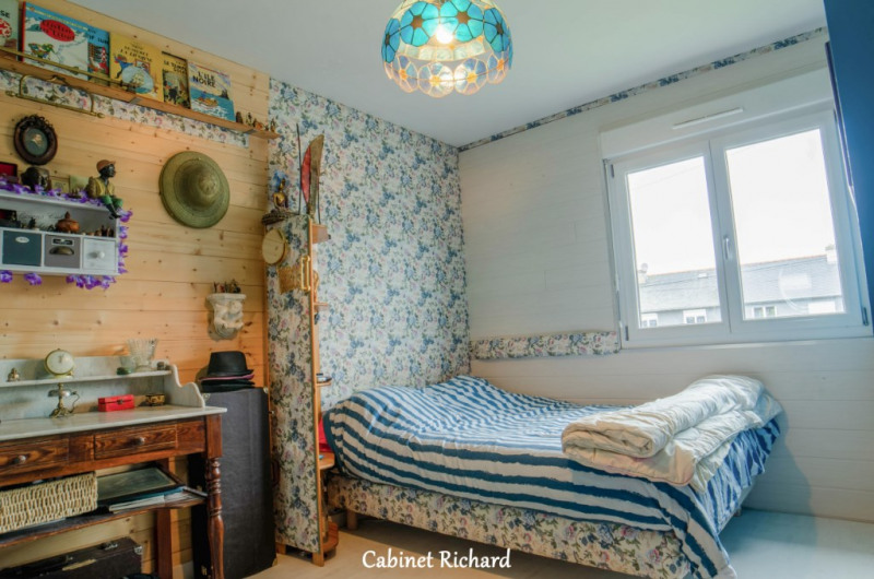 Vendita casa Dinard 289120€ - Fotografia 13