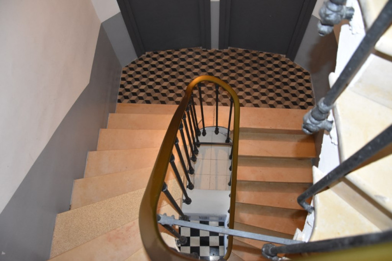 Vente appartement Beziers 99900€ - Photo 2