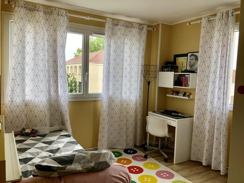 Sale apartment Houilles 394 000€ - Picture 5