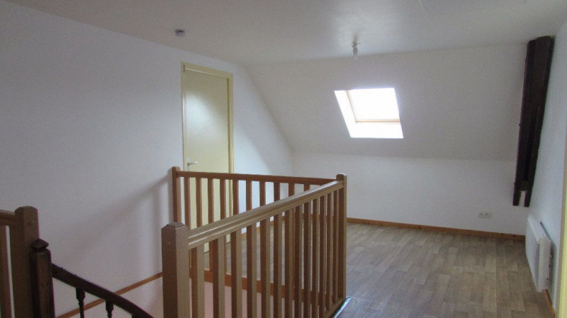 Vente maison / villa Saint saturnin du limet 86000€ - Photo 4