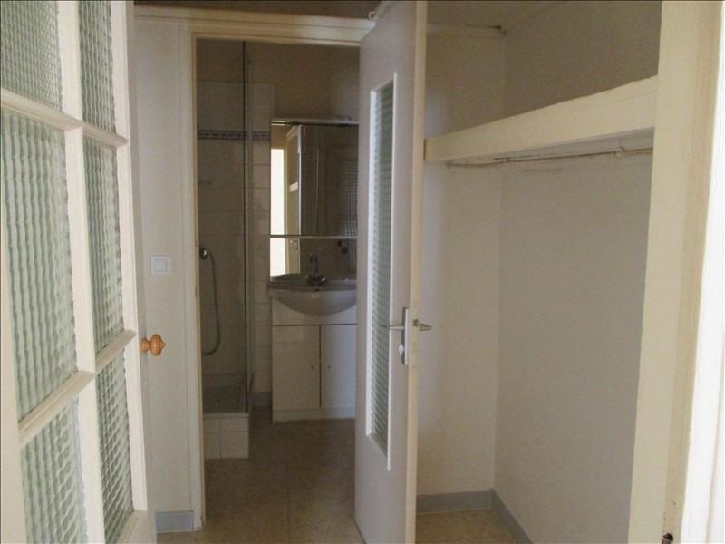 Rental apartment Salon de provence 463€ CC - Picture 5