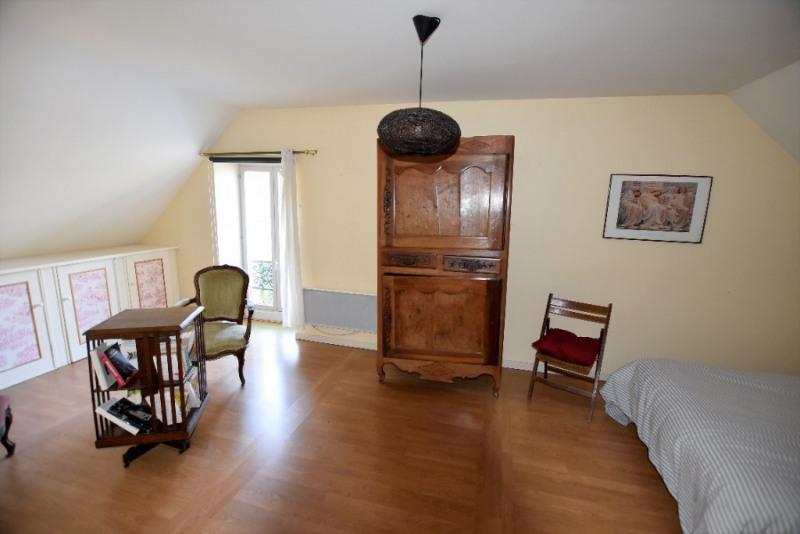 Sale house / villa Montoire sur le loir 296800€ - Picture 15