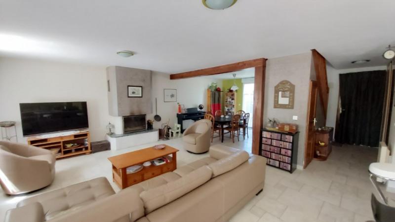 Sale house / villa Saint forget 467000€ - Picture 5