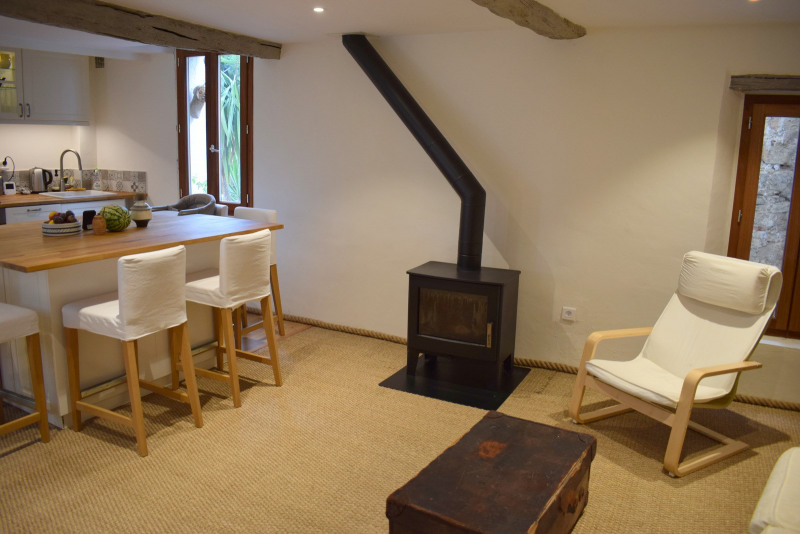 Vente maison / villa Seillans 180000€ - Photo 8