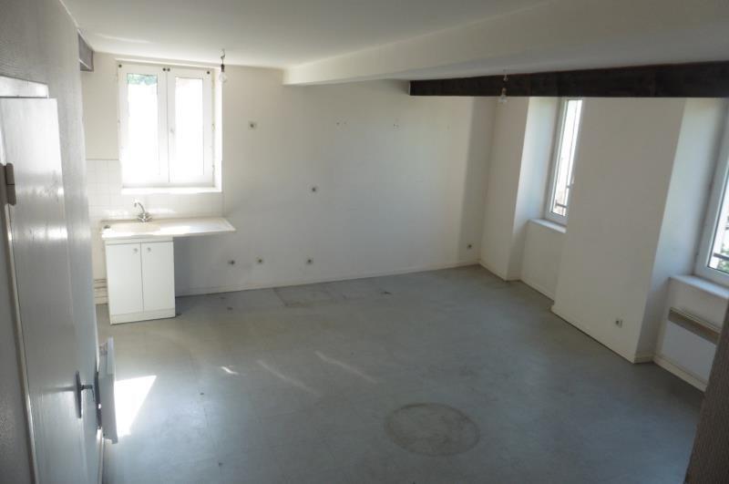 Sale building Le peage de roussillon 225000€ - Picture 4