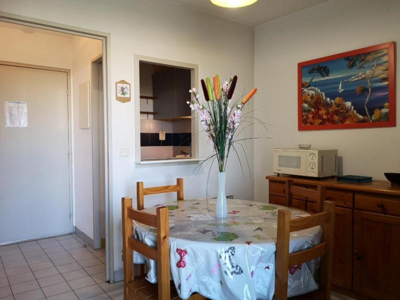 Sale apartment La grande motte 103800€ - Picture 9