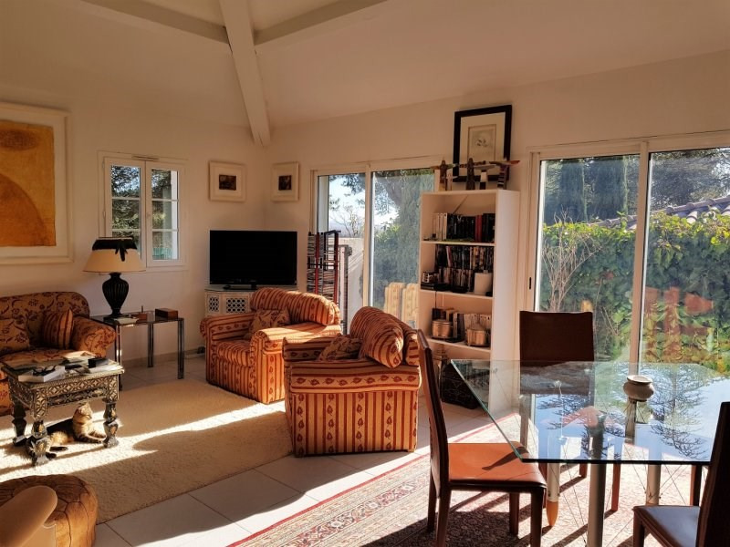 Deluxe sale house / villa Villeneuve-lès-avignon 779000€ - Picture 9