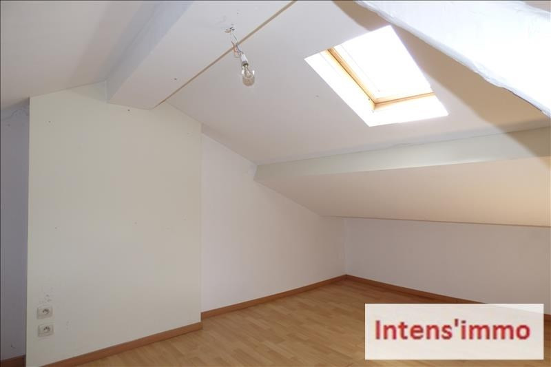 Sale building Romans sur isere 138 000€ - Picture 6