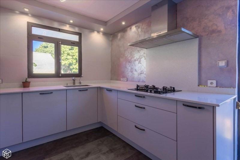 Sale house / villa Ravine des cabris 238000€ - Picture 4