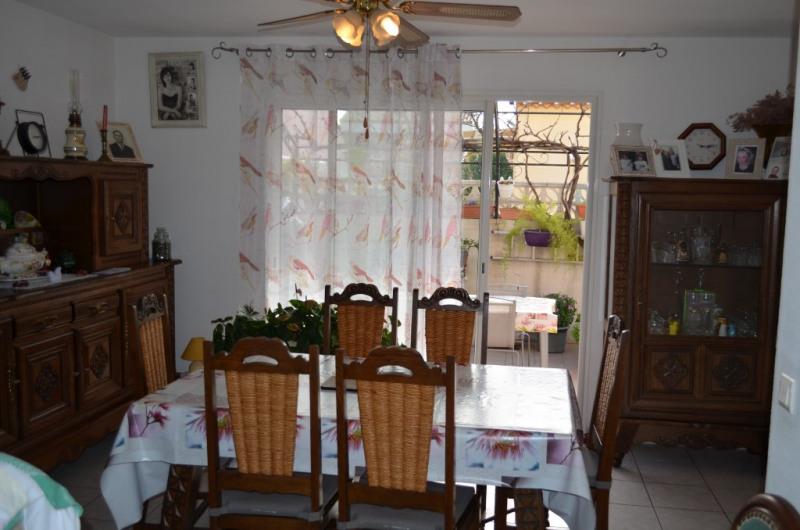 Sale house / villa Aigues mortes 255000€ - Picture 14