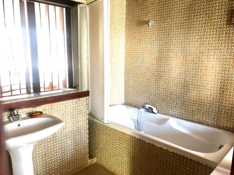 Vente appartement Pointe a pitre 185 000€ - Photo 3