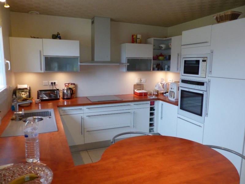 Vente maison / villa Saint evarzec 273000€ - Photo 3
