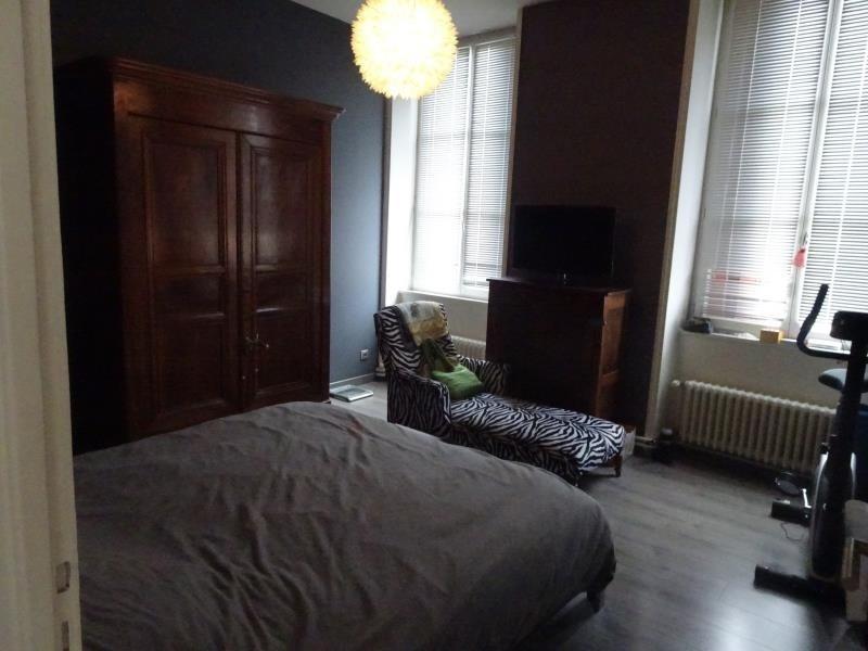 Vente appartement Villefranche-sur-saône 174000€ - Photo 2