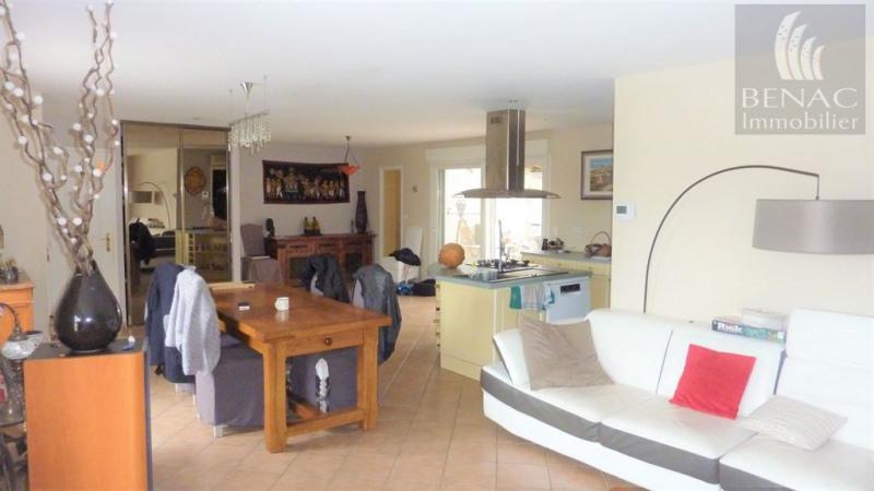 Продажa дом Albi 270000€ - Фото 1