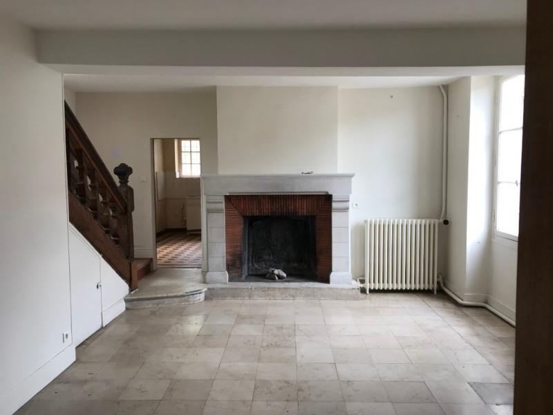 Vente maison / villa Gisors 252600€ - Photo 2