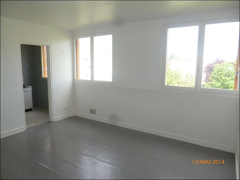 Location appartement Draveil 514€ CC - Photo 2