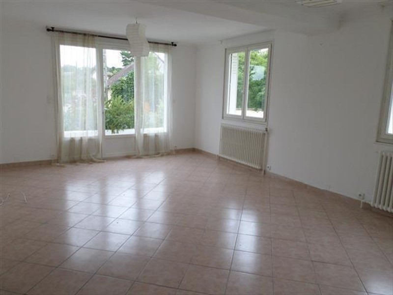 Venta  casa Maintenon 181900€ - Fotografía 7