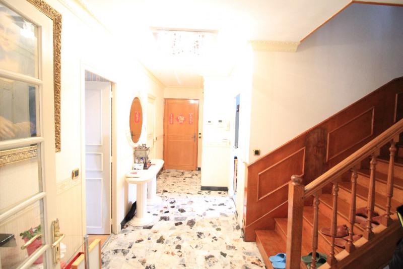 Sale house / villa Conflans ste honorine 709000€ - Picture 7
