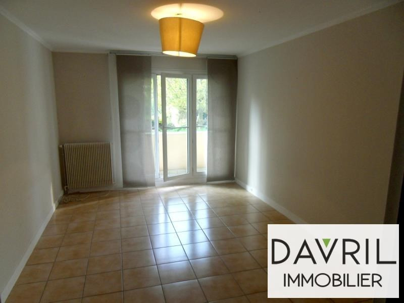 Vente appartement Andresy 187 500€ - Photo 2