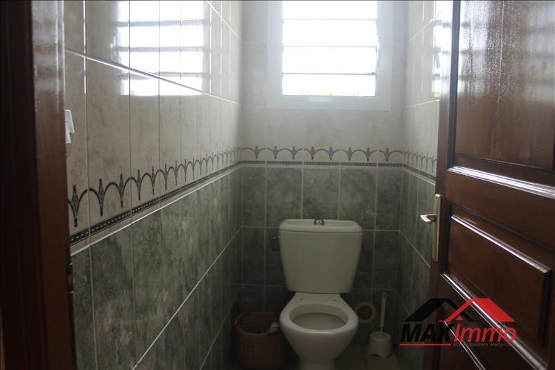 Vente maison / villa Le tampon 335000€ - Photo 15