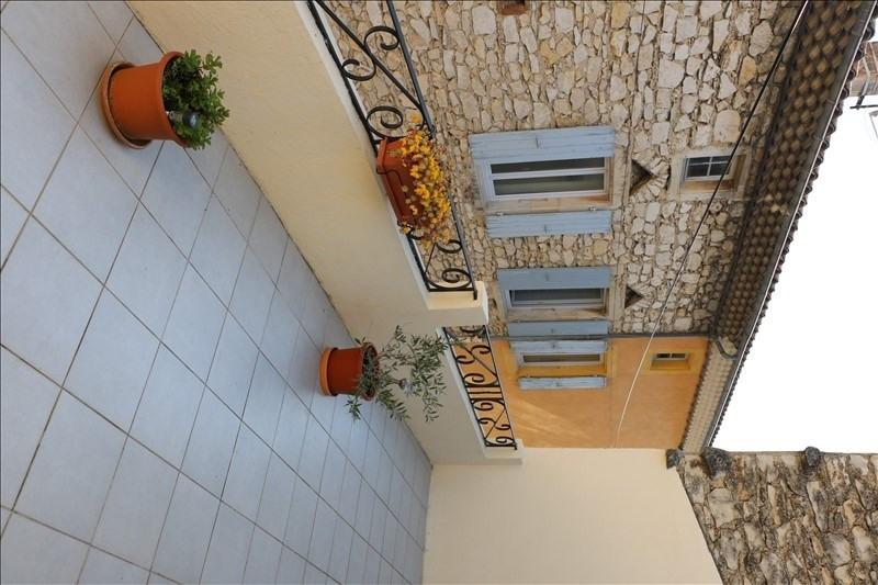 Sale house / villa Marsanne 198000€ - Picture 5
