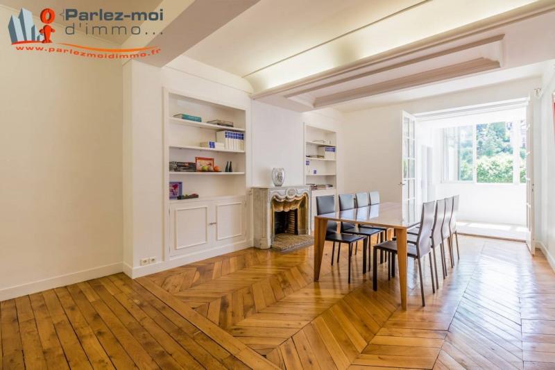 Vente appartement Pontcharra-sur-turdine 260000€ - Photo 18