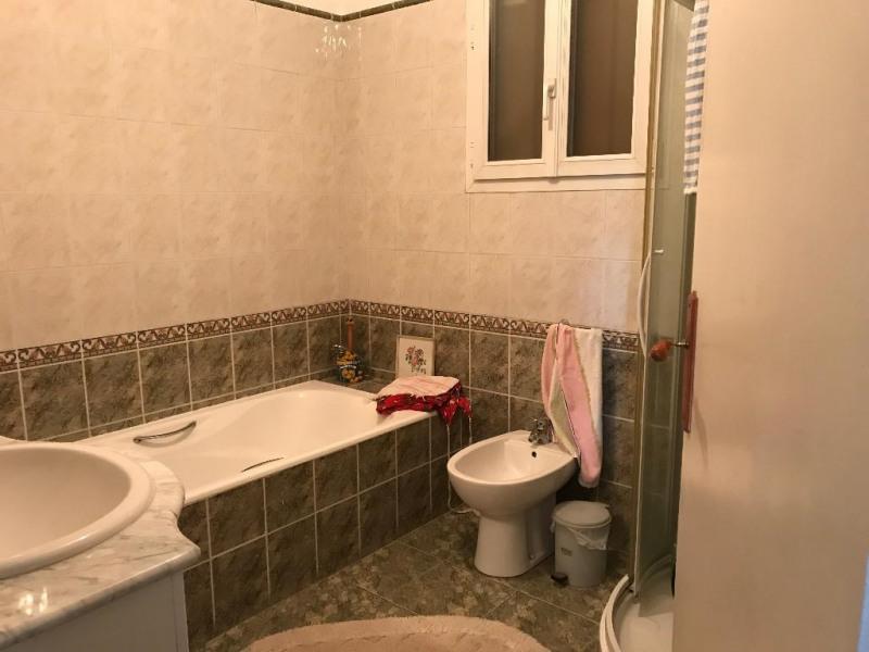 Sale house / villa Conflans sainte honorine 468000€ - Picture 6