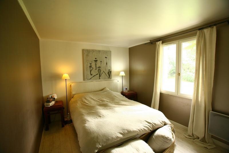 Vente maison / villa Orgerus 350000€ - Photo 4