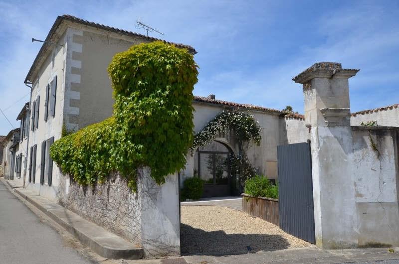 Vente maison / villa Hiersac 249900€ - Photo 3
