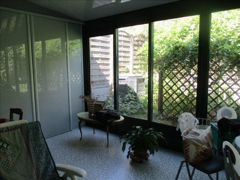 Vente maison / villa Montoire sur le loir 137370€ - Photo 7