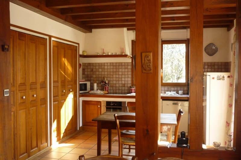 Sale house / villa Sore 315000€ - Picture 9