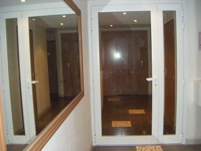 Location appartement Balaruc les bains 613€ CC - Photo 5