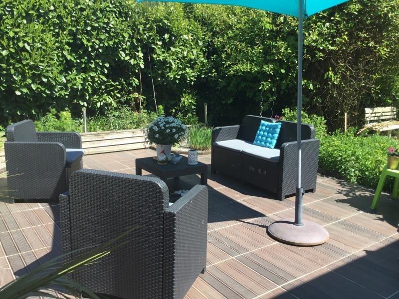 Sale house / villa Arras 337000€ - Picture 9
