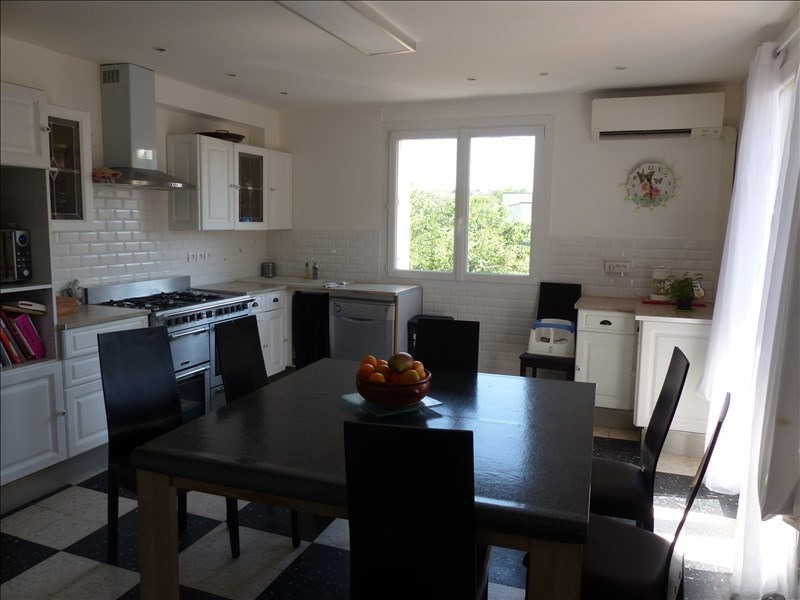 Vente maison / villa Lespignan 160000€ - Photo 3