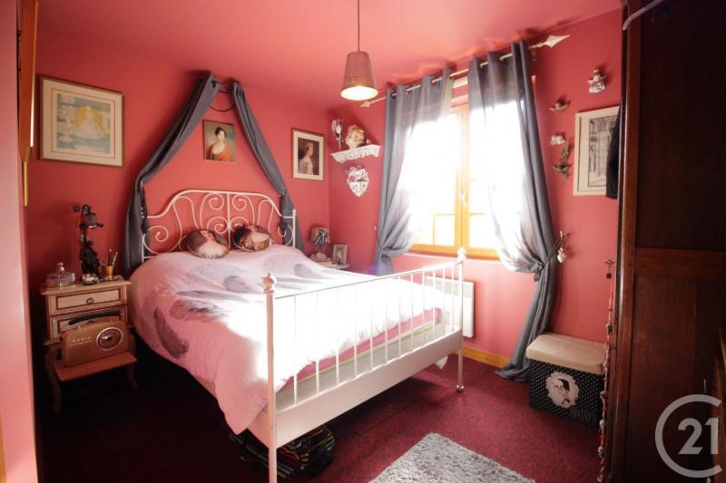 Продажa дом Deauville 480000€ - Фото 11