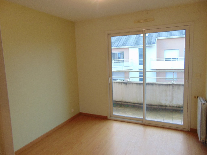 Sale apartment Gelos 190000€ - Picture 4