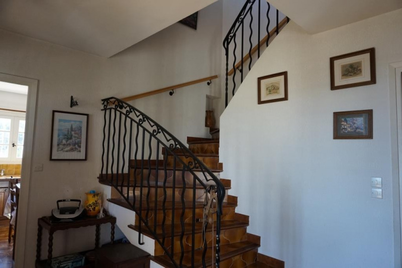 Vente de prestige maison / villa Hyeres 639000€ - Photo 7