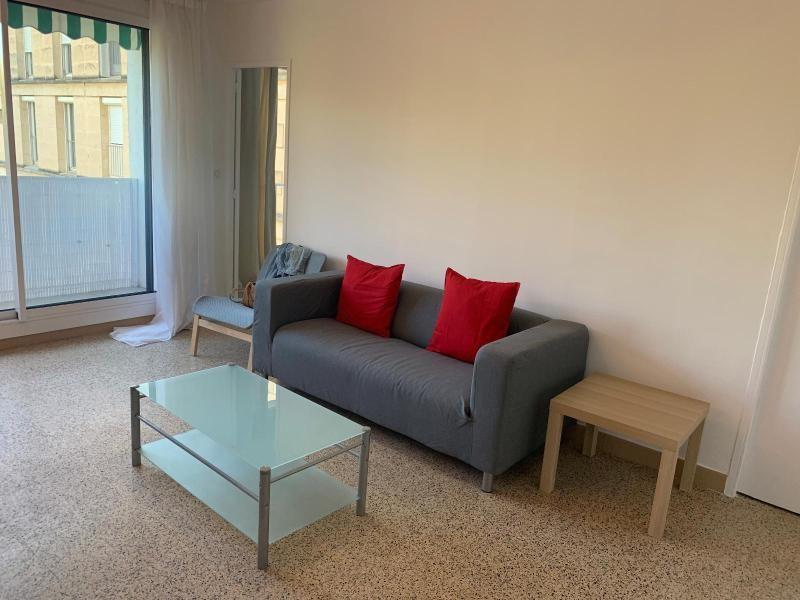 Location appartement Aix en pce 1050€ CC - Photo 5