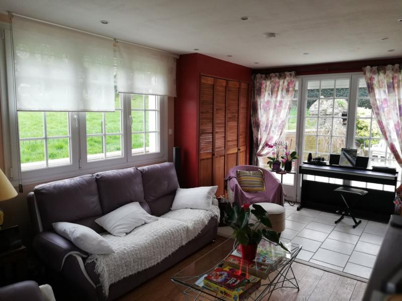 Vendita casa Villers bocage 249000€ - Fotografia 9