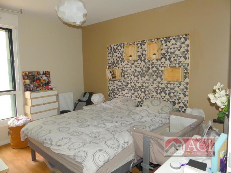 Vente appartement St denis 273000€ - Photo 7