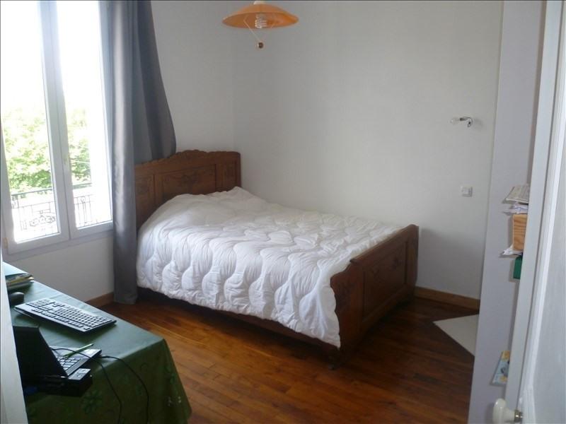 Sale house / villa Sannois 452000€ - Picture 6