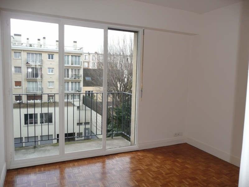 Location appartement Le vesinet 1500€ CC - Photo 2