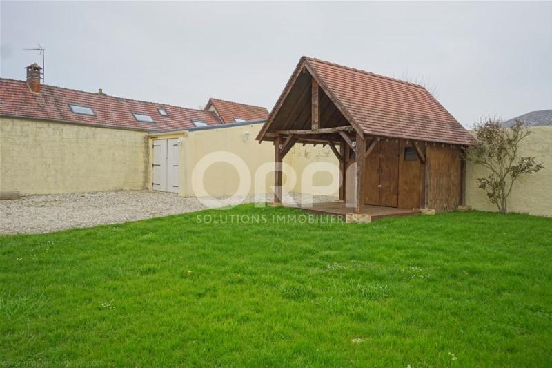 Sale house / villa Les andelys 158000€ - Picture 14