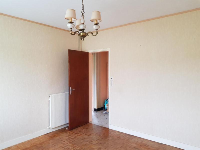 Sale house / villa Parentis en born 235000€ - Picture 6