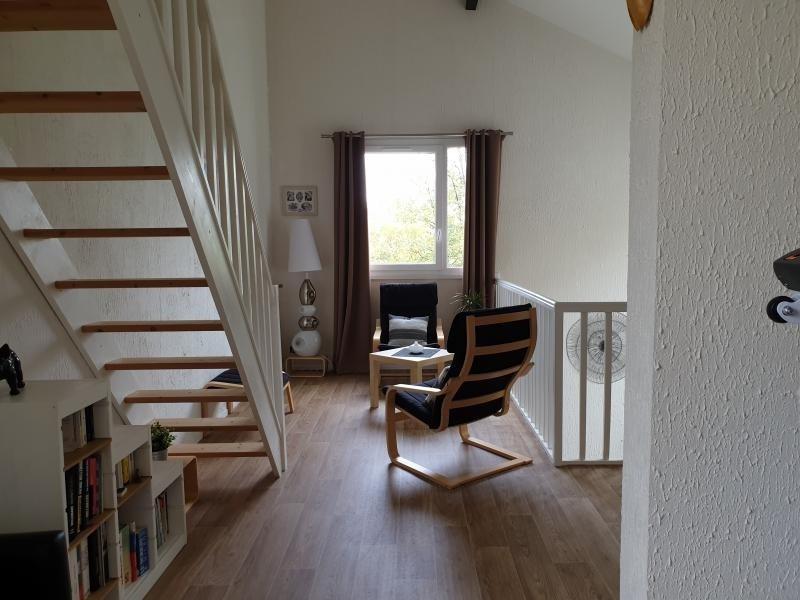 Vente appartement Lagny sur marne 325000€ - Photo 5