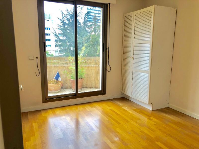 Rental apartment Levallois-perret 3440€ CC - Picture 6