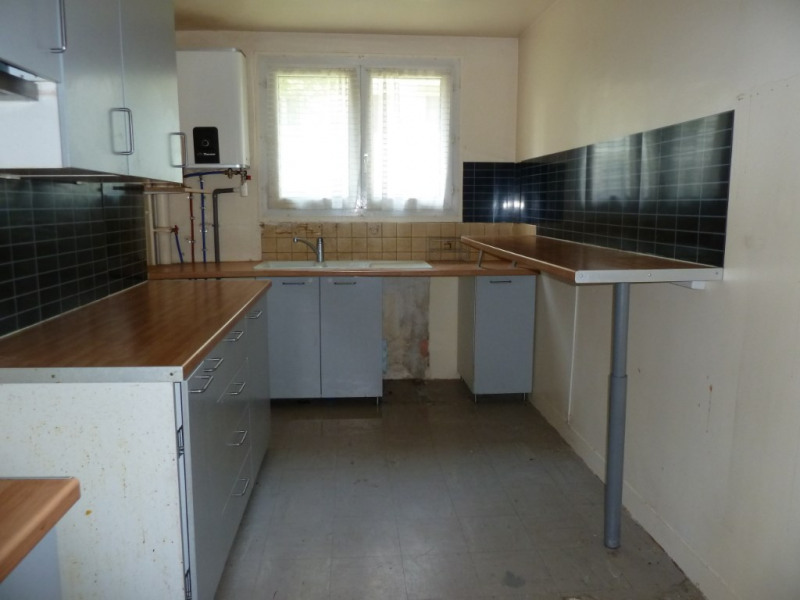 Vente appartement Chatenay malabry 305000€ - Photo 12