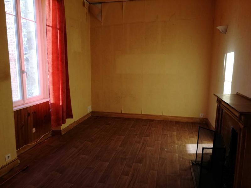 Sale house / villa Cleguerec 74300€ - Picture 4