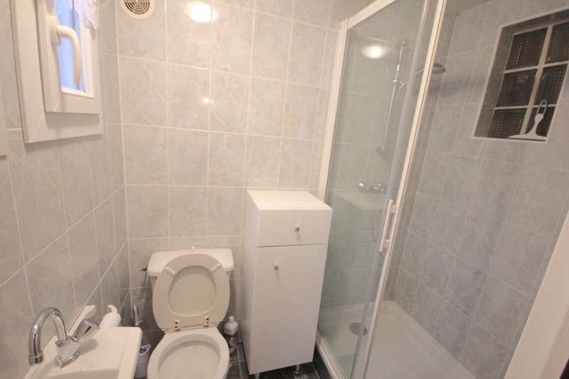 Sale house / villa Villers sur mer 286000€ - Picture 9