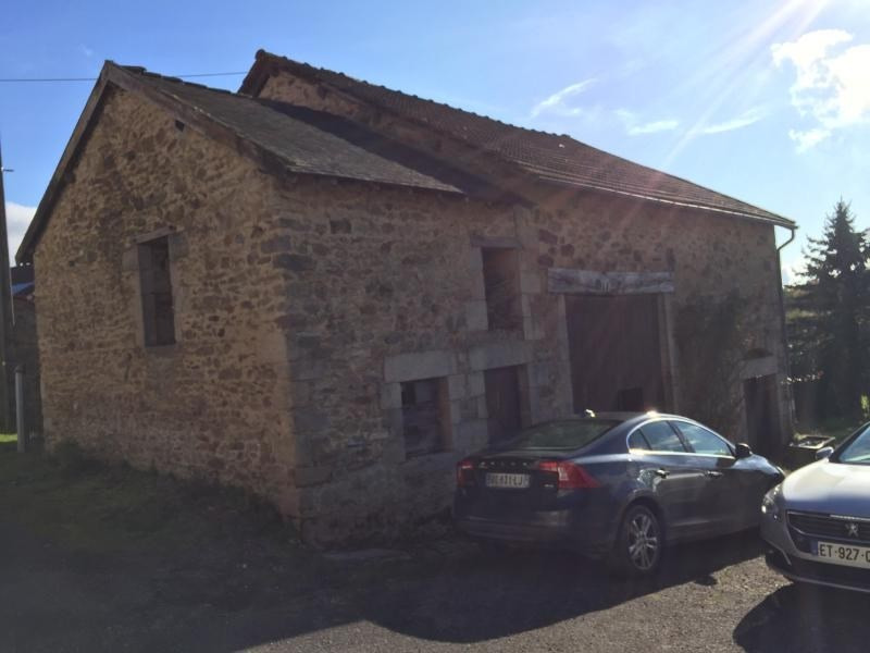 Sale house / villa Ambazac 100700€ - Picture 2